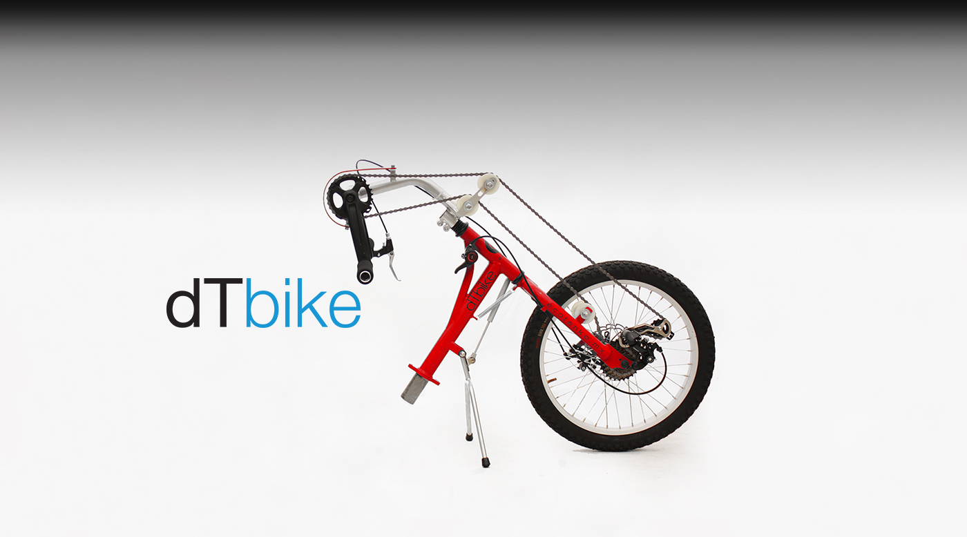 dtbike